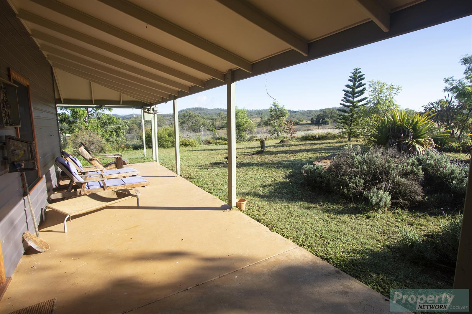 FORDSDALE QLD 4343 (address available on request) Image 11
