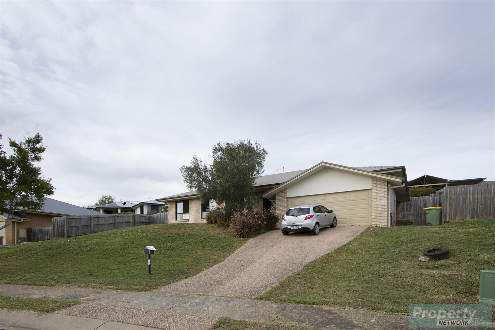 17 Perrys Crescent ROSEWOOD QLD 4340 Image 0