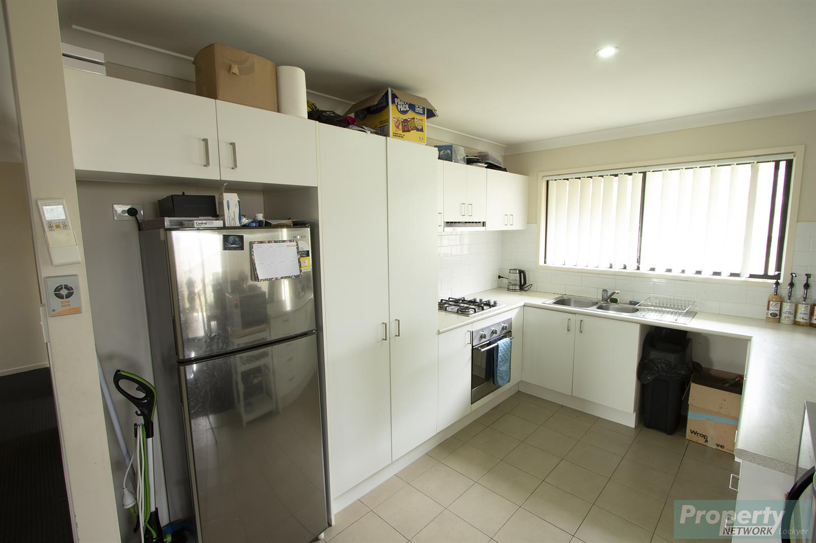 17 Perrys Crescent ROSEWOOD QLD 4340 Image 2