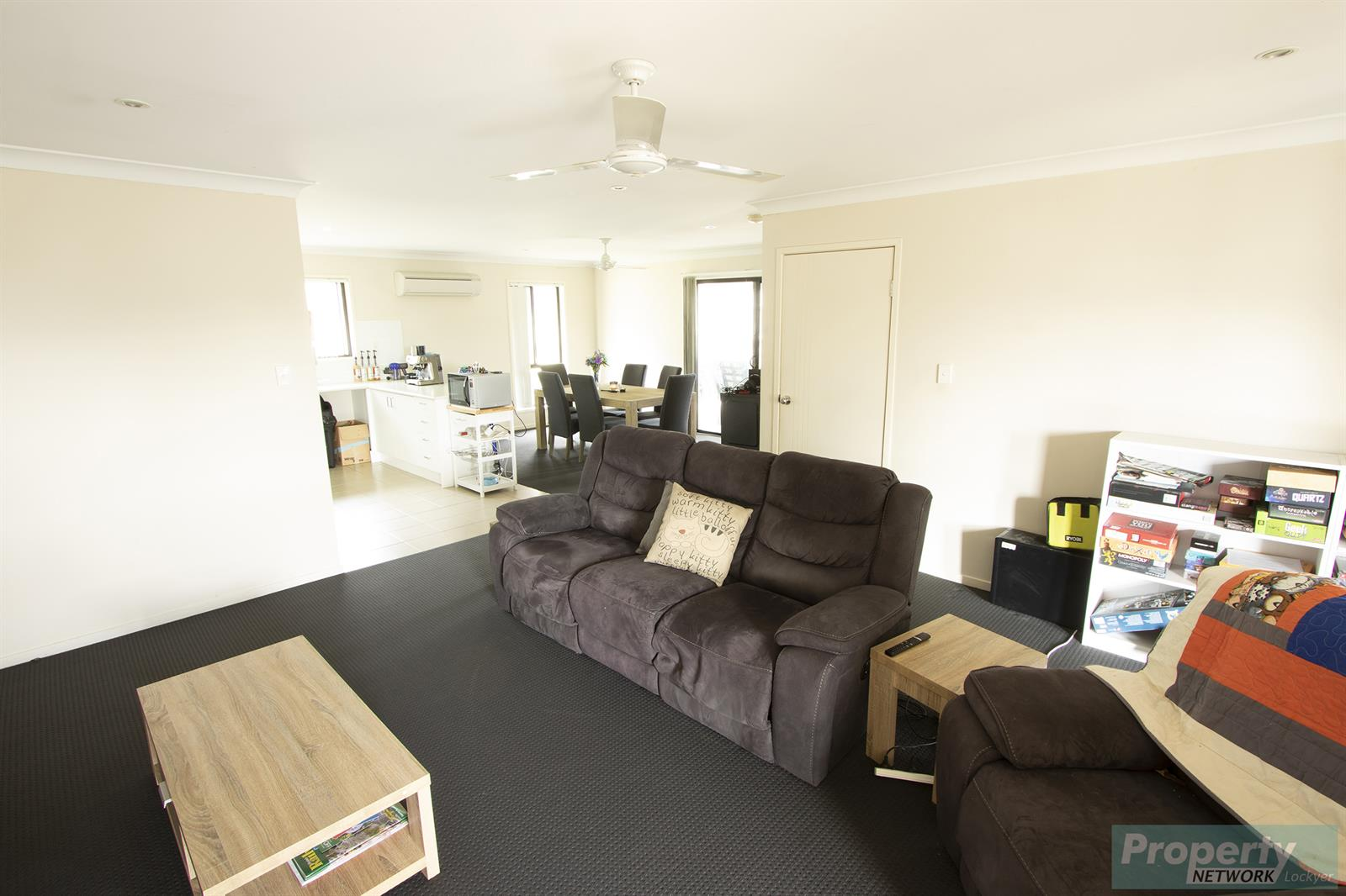 17 Perrys Crescent ROSEWOOD QLD 4340 Image 7