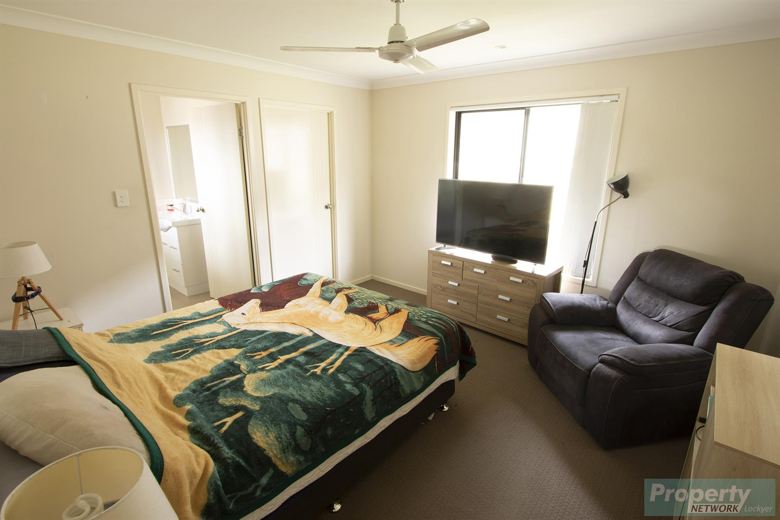 17 Perrys Crescent ROSEWOOD QLD 4340 Image 10