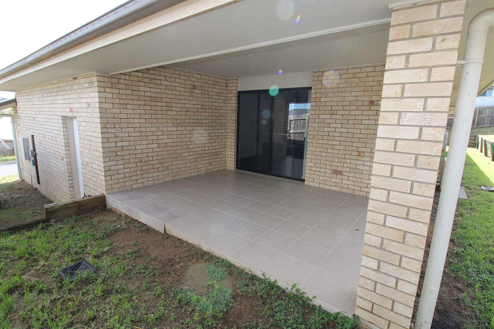 17 Perrys Crescent ROSEWOOD QLD 4340 Image 16