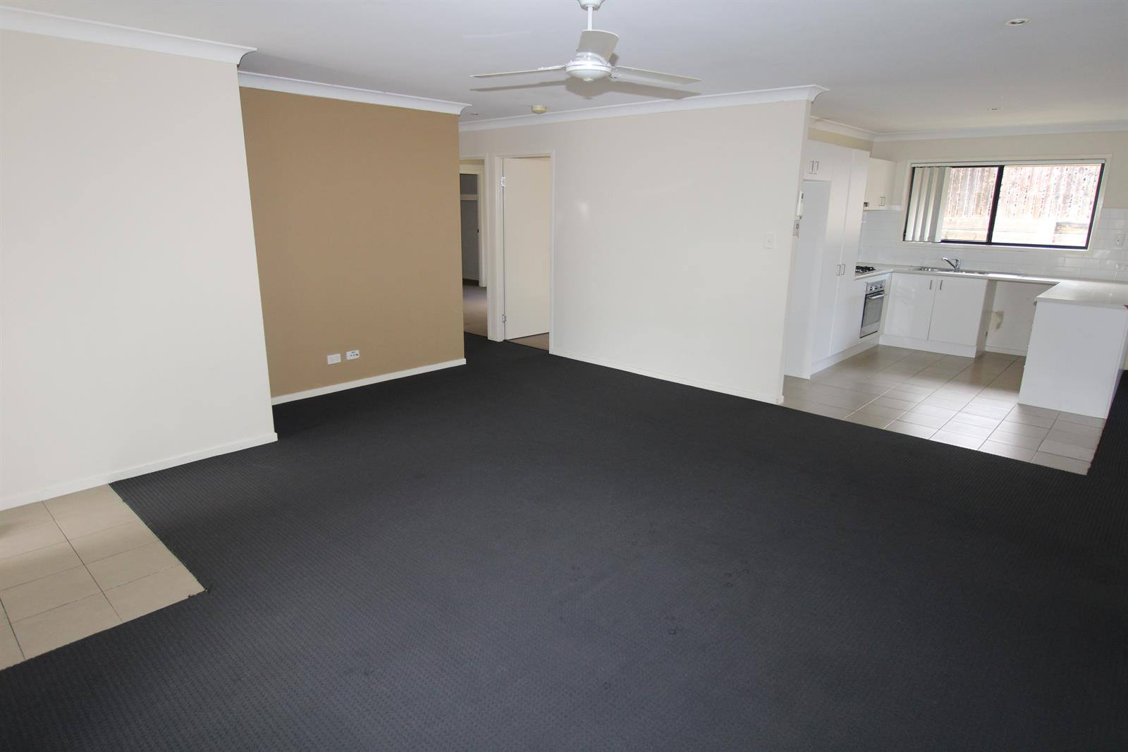 17 Perrys Crescent ROSEWOOD QLD 4340 Image 3