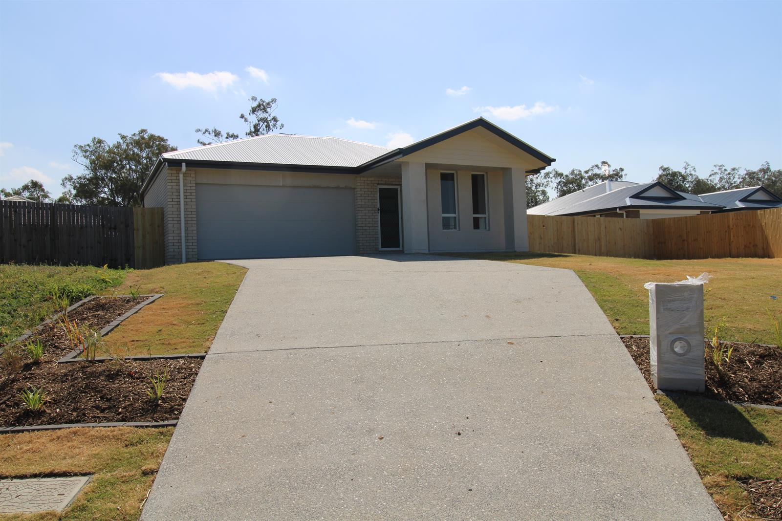 HELIDON QLD 4344 (address available on request) Image 0